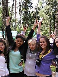 Russian irina, Russian girlfriend, Russian babes, Russian teen, Irina russian, Irina j
