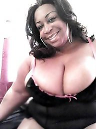 Mature ebony, Ebony mature, Milf ebony, Black mature, Mature blacks