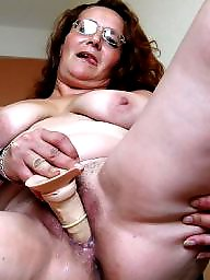 Happy mature, Mature happy, Mature bbw, Bbw mature