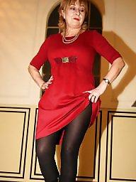 Upskirt stocking amateur, Upskirt stockings amateur, Upskirt amateur stockings, Hilarie, Hilary, Amateur stocking upskirt