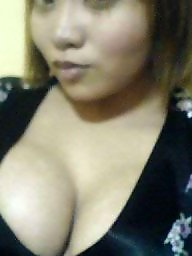 Pussy big boobs, Pussy boobs, Pussy asian, P malay, Sg, Malay p