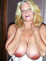 Granny, Granny bbw, Granny boobs, Bbw granny, Amateur granny