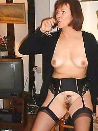 Wives, Wive, E wives, Alcoholic, Amateurs wives, Amateur wives