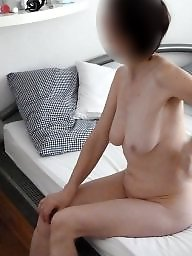 X wife shower, Tits nude, Tits collection, Tit collection, Tit nude, Wifes nude