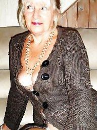 Granny big boobs, Granny, Granny tits, Mature tits, Granny big tits, Grannys