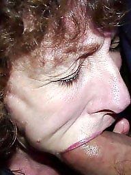 Russian facial, Russian blowjobs, Russian blowjob, Facials cumshots, Facial cumshot, Facial blowjob