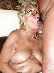 Mature blowjob, Granny blowjob, Granny blowjobs, Bbw granny, Granny, Grannies