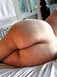 Thick, ass, Thick thick ass, Thick leggings, Thick leg, Thick ass, Legs and ass