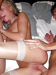 Wives shared, Wives blowjobs, Sharing blowjob, Sharing, Shareing, Shared