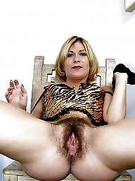 T its milf, Pussy sexi, Sexy pussy, Sexy milf hairy, Sexy mature pussy, Sexy hairy matures