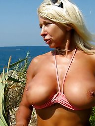 Public ladys, Public lady, Public beach mature, Public matures outdoor, Public mature milfs, Public mature beach