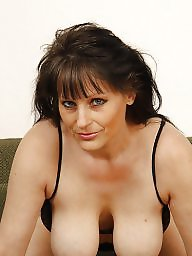 Tits,mature, Tits milf, Tits matures, Tits mature fuck, Tits mature, Tits fucked