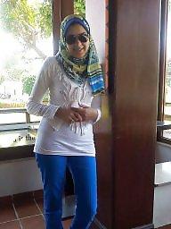 Arab bbw, Arab, Egyptian, Bbw arab, Arab milf