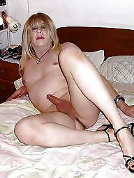 Cocks, Cock, Amateur mature, Sexy milf, Sexy mature