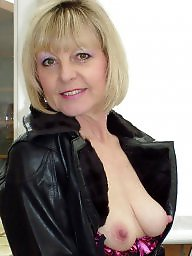 Uk milf, Amateur mature, Mature amateur, Amature, Uk mature, Milf uk