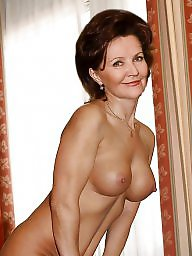 Mature celebrity, Jolanta kwasniewska, Mature-celebrity, Mature celebrities