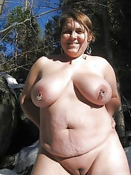 Matures ladies, Mature ladys, Mature lady bbw, Mature ladies, Mature bbw ladie, Mature amateur ladies