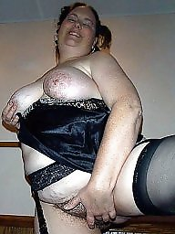 Young pose, Young mom, Young hairys, Young hairy milfs, Young hairy milf, Young hairy