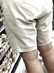 Milfs feet, Milf candid, Matures feets, Matures feet, Mature, feet, Mature feets
