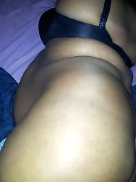 Ebony bbw, Bbw ass, Ebony ass