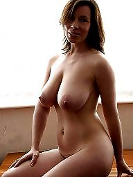 Amateur mom, Mature moms, Mom amateur, Milf mom, Mature mom, Mom