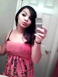 Sabrina h, Sabrina t, Latin teen amateur, Latin amateur teen, Amateur latin teens, Teens latin