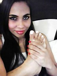 Feet, Mature latin, Mature feet, Amateur feet, Feet mature, Mature