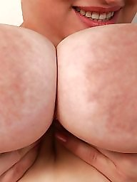 Mature nipples, Nipple, Big nipple, Big nipples, Big mature, Nipples