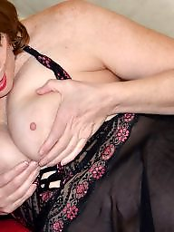 Milf snow, Milf fun, Mature fun, Mature more, Mature milf fun, Matur fun
