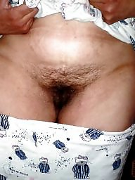 Hairy mature, Mature hairy, Mature cunt, Hairy cunt, Amateur mature