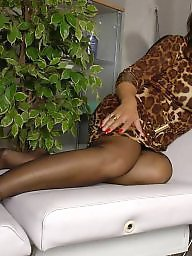 Stockings 2014, Stocking nylons, Nylons,nylon s,, Nylons, Nylon r, Nylon stocking