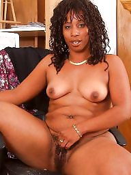 Work amateur, Working mature, Secretaries, Secretarys, Secretary mature, Naked matures