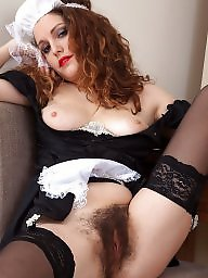 Hairy legs, Hairy mature, Hairy, Hairy stockings, Leg, Hairy matures