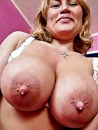 Milf enjoy, Mature enjoy, Mature big boobs fucking, Mature big boob fucking, Mature big women, Fuck big mature