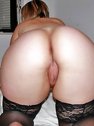 Bbw blonde, Bbw stocking, Bbw stockings, German, German bbw, Amateur stockings