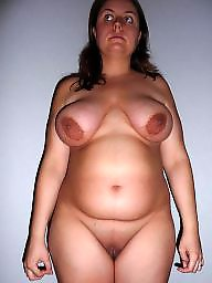 Pregnant, Big mature, Mature pregnant, Mature big boobs, Pregnant mature, Milf slut
