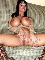 Pornstar big tits, Pornstar big tit, Fakes big tits, Fake pornstar, Fake boob tit, Fake boob pornstars