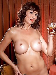 Granny hairy, Hairy mature, Mature hairy, Grannies, Hairy granny, Hot granny