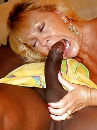 Mature interracial, Interracial, Mature bbc, Bbc, Interracial mature