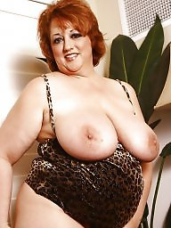 Granny bbw, Big mature, Granny big boobs, Mature bbw, Granny boobs, Bbw granny