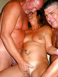 Swingers, Amateur swingers, Mature group, Mature swinger, Granny sex, Mature swingers