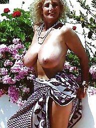 The boobs, Big tits milfs, X aunty, Tits pool, The tits, The bigs