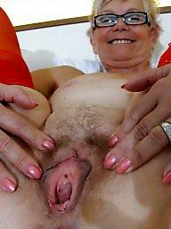 Mature, Grannies, Granny, Mature bbw, Bbw mature, Granny bbw