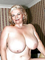 Mature big tits, Granny pussy, Big pussy, Granny, Mature pussy, Granny big tits