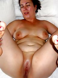 Pregnant bbw, Pregnant, Bbw mature, Pregnant mature, Mature pregnant, Chubby