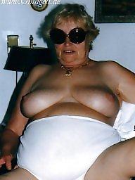 Amateur granny, Bbw granny, Grannies, Granny, Bbw mature, Grannys