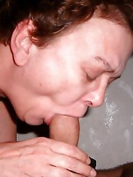 Mature hardcore, Granny, Grannies, Granny sex