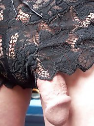 Panty mature, Panty cock, Panties cock, My big cock, Mature in panty, Mature big cock
