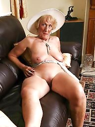 Granny big boobs, Bbw granny, Grannies, Granny, Bbw mature, Bbw matures