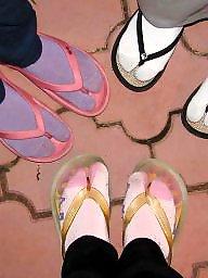 Mature feet, Shoes, Mature young, Mature old, Feet mature, Feet